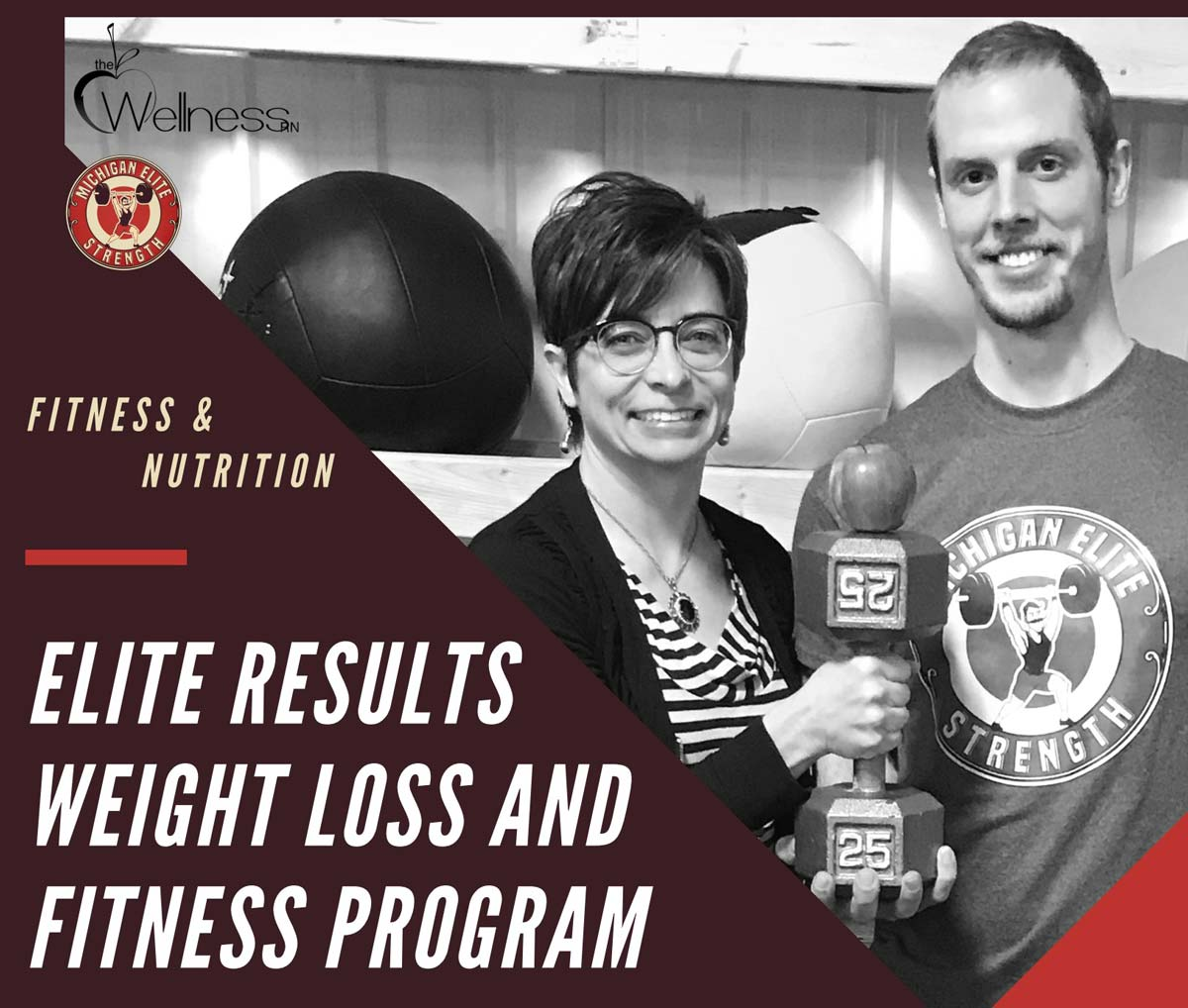 elite-results-fitness-weight-loss-program