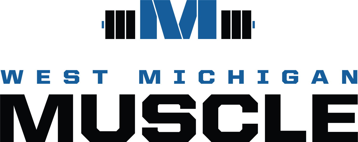 west michigan muscle